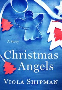 christmas-angels-viola-shipman